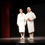 Teatro-10
