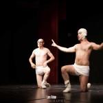 Teatro-117