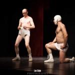 Teatro-118