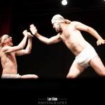 Teatro-138