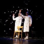Teatro-219---Copia