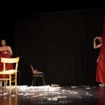 Teatro-232