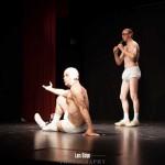 Teatro-66