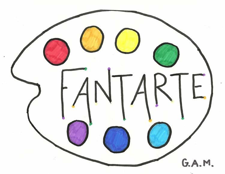 FantArte