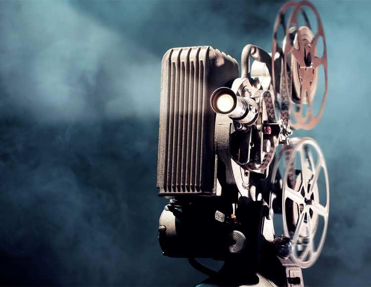 CINEMAMORE: IL PIACERE DEL FILM